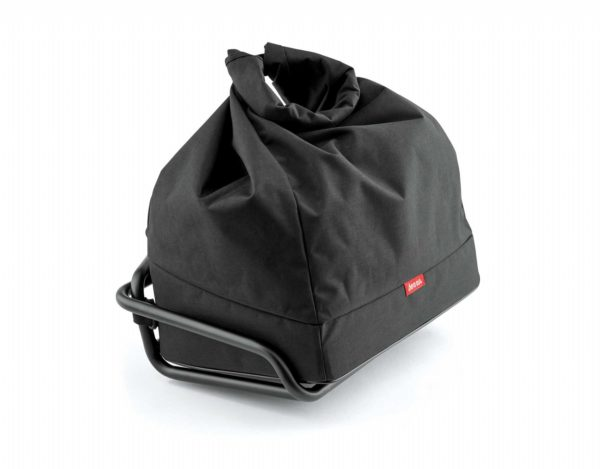 Utility Front Tray Bag