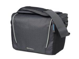 Basil Sport Handlebar Bag