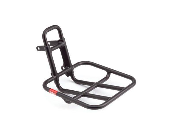 Benno Mini Front Tray - Black