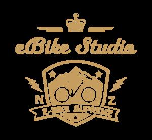 eBike Studio