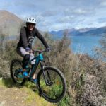 New Zealand made eBikes