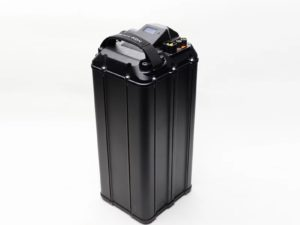 Sur-Ron 60V/32Ah Battery
