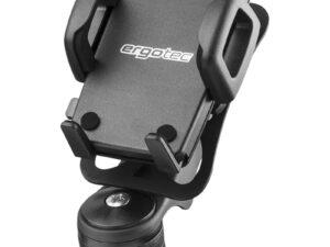 Ergotec Headset Mobile Phone Holder