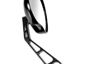 Ergotec M-99 Mirror