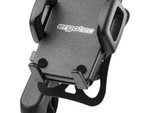 Ergotec Smartphone Holder - Handlebar Mount