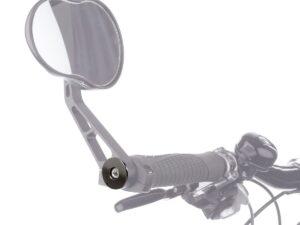 Ergotec M-99 Bar End Adaptor